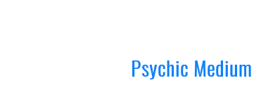 Peter Hall Psychic Medium